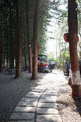 R0007115 (諾雅爾菲) Tags: camping ricohgr ricohgr3 taiwan 南投 台灣 露營 國姓 國姓鄉 水秀農場 水秀農場露營區