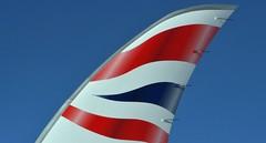britishairways_21686791824314 (LogisticsUpdateAfrica) Tags: aviation logistics