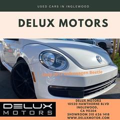 Used Cars Los Angeles CA (deluxmotor2019) Tags: used cars los angeles ca