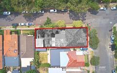 1 Jesmond Avenue, Dulwich Hill NSW