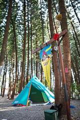 R0007010 (諾雅爾菲) Tags: ricohgr ricohgr3 camping taiwan 台灣 露營 南投 國姓 國姓鄉 水秀農場 水秀農場露營區