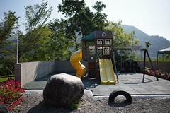 R0007003 (諾雅爾菲) Tags: ricohgr ricohgr3 camping taiwan 台灣 露營 南投 國姓 國姓鄉 水秀農場 水秀農場露營區