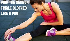 Wholesale Clothing Suppliers (alanicglobal) Tags: wholesale clothing suppliers