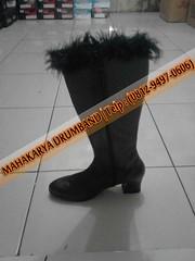 Pusat Sepatu Mayoret Istimewa Balikpapan | +62822 3391 8080 | Mahakarya drumband (drumbandterlaris) Tags: alatdrumband drumbandsurabaya mahakaryadrumband