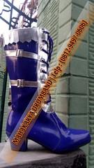 Pabrik Sepatu Mayoret Murah Palu | +62822 3391 8080 | Mahakarya drumband (drumbandterlaris) Tags: alatdrumband drumbandsurabaya mahakaryadrumband