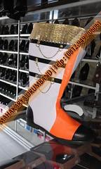 Pereka cipta Sepatu Mayoret Paling laris Baru | +62822 3391 8080 | Mahakarya drumband (drumbandterlaris) Tags: alatdrumband drumbandsurabaya mahakaryadrumband