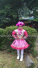 5.Agen Seragam  mayoret SMA Halmahera Timur | +628233 1202 221 | Mahakarya Drumband (suksesdrumbandku) Tags: alatdrumband drumbandsurabaya mahakarya