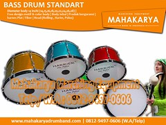 BIG PROMO!!! +62822 3391 8080 | Pengrajin Drumband SMA Full Set Ngawi (tokoalatdrumband) Tags: alatdrumband drumbandsurabaya mahakaryadrumband