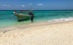 Bamboo-Island-остров-Бамбу-Thailand-3338