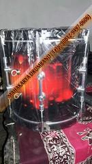 HOT SALE!!! +62812 9497 0606 | Gerai Drumband SMA Akmil Bangkalan (pengrajinalatdrumbandsurabaya) Tags: alatdrumband drumbandsurabaya mahakaryadrumband