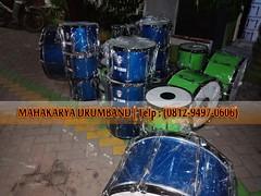 LIMITED!!! +62822 3391 8080 | Pusat Drumband SMA Marinir Sumenep (pengrajinalatdrumbandsurabaya) Tags: alatdrumband drumbandsurabaya mahakaryadrumband