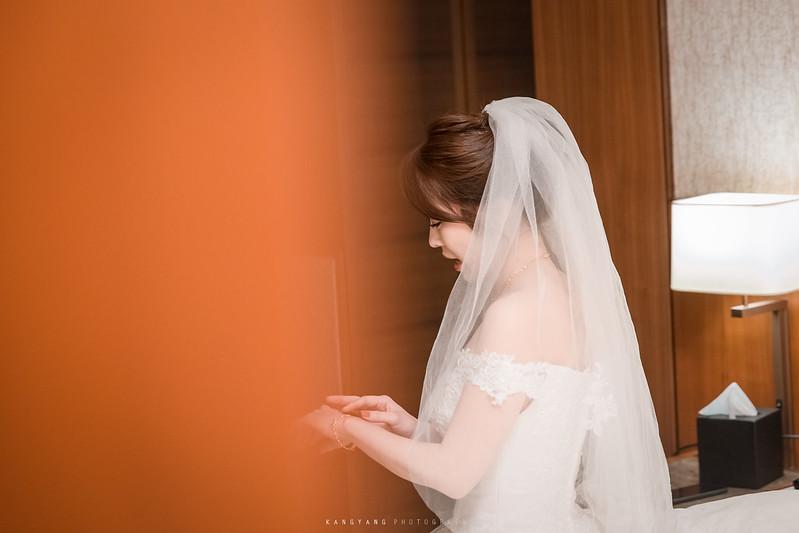 [台北婚攝] Vito&Ke 早儀午宴 婚禮紀錄 @ 台北六福萬怡酒店| #婚攝楊康
