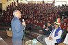 """Address by School Chairman Mr. Rishipal Chauhan • <a style=""""font-size:0.8em;"""" href=""""http://www.flickr.com/photos/99996830@N03/49551561207/"""" target=""""_blank"""">View on Flickr</a>"""