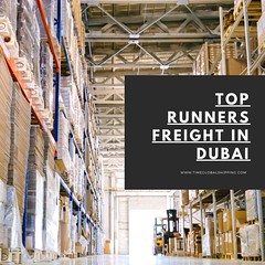 top runners freight in Dubai (timeglobalshippingofficial) Tags: 3pl warehousing services dubai custom clearance global shipping procedure retail logistics solutions ocean service cargo agent air top runners freight free zone import car export from road transport gcc countries