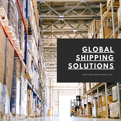 global shipping solutions (timeglobalshippingofficial) Tags: 3pl warehousing services dubai custom clearance global shipping procedure retail logistics solutions ocean service cargo agent air top runners freight free zone import car export from road transport gcc countries