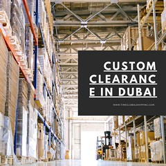 custom clearance in dubai (timeglobalshippingofficial) Tags: 3pl warehousing services dubai custom clearance global shipping procedure retail logistics solutions ocean service cargo agent air top runners freight free zone import car export from road transport gcc countries
