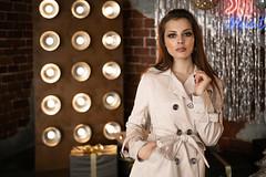 DSC05256-Edit (KirillSokolov) Tags: green girl portrait mirrorless sonya7iii sony3518 kirillsokolov студия 2fivanovo 2fstudio кириллсоколов девушка портрет
