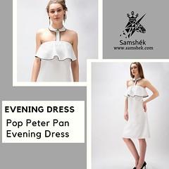 1 (samshek_) Tags: evening wear dresses customized clothing online tailor