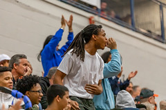 York High Bearcats Scramble for the Win (72 of 168) (YWH NETWORK) Tags: my4one2 ywhnetwork ywhcom ywh youth highschool basketball ywhteamnosleep rulockedin