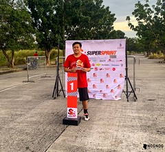 Ryan Ablang of Team Autoforce Philippine Autocross Championship_ (Rodel Flordeliz) Tags: ablang ryan team autoforce mototcross motocross philippines fastest driver day philippin e autocross championship series