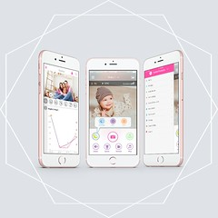Best Baby Camera For iphone (amishasinghseo01) Tags: best baby cameras with app