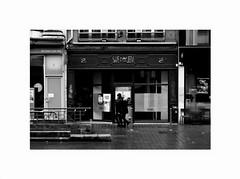 • numbers • zahlen • getallen • ( 1 6 5  ) (japanese forms) Tags: ©japaneseforms2020 日本フォーム bw blackwhite blancoynegro monochrome schwarzweis vlaanderen zwartwit