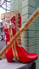 Toko Sepatu Mayoret Terbaik Paser | +62822 3391 8080 | Mahakarya drumband (drumbandterlaris) Tags: alatdrumband drumbandsurabaya mahakaryadrumband