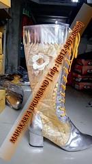 Suplier Sepatu Mayoret Sederhana Kutai Kartanegara | +62822 3391 8080 | Mahakarya drumband (drumbandterlaris) Tags: alatdrumband drumbandsurabaya mahakaryadrumband