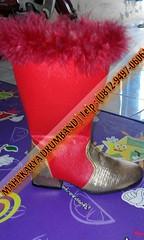 Distributor Sepatu Mayoret Lengkap Berau | +62822 3391 8080 | Mahakarya drumband (drumbandterlaris) Tags: alatdrumband drumbandsurabaya mahakaryadrumband