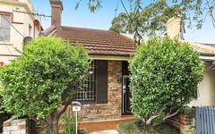 79 Catherine Street, Leichhardt NSW