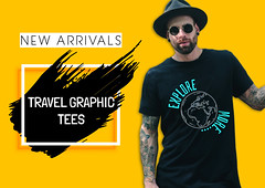 Travel t shirts online (kingdoodleoutfits) Tags: yellow background wall texture color design wallpaper abstract backdrop vintage paint gold pattern concrete solid colorful building rough textured cement paper structure bright light sunny graphic closeup outdoor rich warm nobody architecture card tshirts fashion style custom