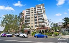 607/465 Chapel Road, Bankstown NSW