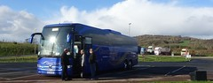 Photo of Gloucester