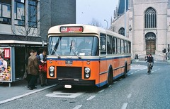 4729 GZ (brossel 8260) Tags: belgique bus sncv brabant