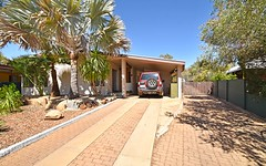 137 WOODS TERRACE, Braitling NT