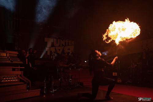 tuntenball2020_081
