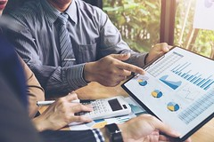 Succession Planning for Small Business Owners - Next Chapter Succession Planning (nextchaptersuccessionplanning) Tags: advisor succession planning consultants family business small best practices management process