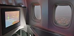 Eva Air Business Class Flights Tickets (jenniferluna289) Tags: eva air business class flights