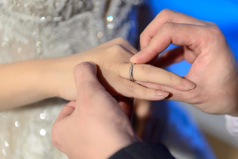 49551983438_558ec2d798_o- 婚攝小寶,婚攝,婚禮攝影, 婚禮紀錄,寶寶寫真, 孕婦寫真,海外婚紗婚禮攝影, 自助婚紗, 婚紗攝影, 婚攝推薦, 婚紗攝影推薦, 孕婦寫真, 孕婦寫真推薦, 台北孕婦寫真, 宜蘭孕婦寫真, 台中孕婦寫真, 高雄孕婦寫真,台北自助婚紗, 宜蘭自助婚紗, 台中自助婚紗, 高雄自助, 海外自助婚紗, 台北婚攝, 孕婦寫真, 孕婦照, 台中婚禮紀錄, 婚攝小寶,婚攝,婚禮攝影, 婚禮紀錄,寶寶寫真, 孕婦寫真,海外婚紗婚禮攝影, 自助婚紗, 婚紗攝影, 婚攝推薦, 婚紗攝影推薦, 孕婦寫真, 孕婦寫真推薦, 台北孕婦寫真, 宜蘭孕婦寫真, 台中孕婦寫真, 高雄孕婦寫真,台北自助婚紗, 宜蘭自助婚紗, 台中自助婚紗, 高雄自助, 海外自助婚紗, 台北婚攝, 孕婦寫真, 孕婦照, 台中婚禮紀錄, 婚攝小寶,婚攝,婚禮攝影, 婚禮紀錄,寶寶寫真, 孕婦寫真,海外婚紗婚禮攝影, 自助婚紗, 婚紗攝影, 婚攝推薦, 婚紗攝影推薦, 孕婦寫真, 孕婦寫真推薦, 台北孕婦寫真, 宜蘭孕婦寫真, 台中孕婦寫真, 高雄孕婦寫真,台北自助婚紗, 宜蘭自助婚紗, 台中自助婚紗, 高雄自助, 海外自助婚紗, 台北婚攝, 孕婦寫真, 孕婦照, 台中婚禮紀錄,, 海外婚禮攝影, 海島婚禮, 峇里島婚攝, 寒舍艾美婚攝, 東方文華婚攝, 君悅酒店婚攝,  萬豪酒店婚攝, 君品酒店婚攝, 翡麗詩莊園婚攝, 翰品婚攝, 顏氏牧場婚攝, 晶華酒店婚攝, 林酒店婚攝, 君品婚攝, 君悅婚攝, 翡麗詩婚禮攝影, 翡麗詩婚禮攝影, 文華東方婚攝