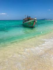 Bamboo-Island-остров-Бамбу-Thailand-3341