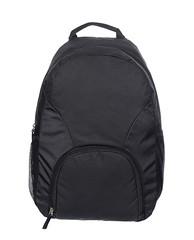 Laptop-Bag-Black-33-1 (printstreet.in) Tags: laptop bags with logo branded