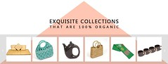 83095301_105530084335554_2852169751277338624_n (sangaibazaar) Tags: kauna hand bag online buy reed basket