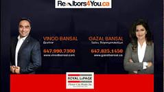 Top Real Estate Agents in Caledon (realtors4you.ca) Tags: top real estate agents brampton gta mississauga caledon orangeville 10 realtors low commission agent best reviews free home evaluation