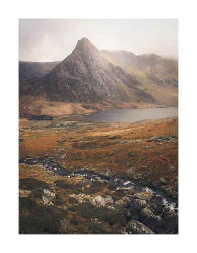 "Tryfan II • <a style=""font-size:0.8em;"" href=""http://www.flickr.com/photos/110479925@N06/49552266473/"" target=""_blank"">View on Flickr</a>"