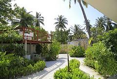 Best Hotel in Maldives (malaboutiqueinnonline) Tags: malaboutiqueinn best hotel maldives dhangethi