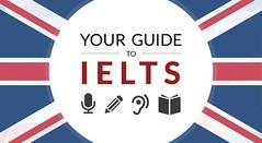 Best IELTS Coaching In Chandigarh (edengroupchandigarh) Tags: best ielts coaching in chandigarh sector 34 institute