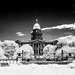Colorado Capital