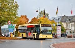 753115 496 (brossel 8260) Tags: belgique bus prives tec liege collardlambert