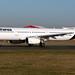 Lufthansa D-AIDM A321-231 EGCC 07.02.2020