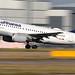 Lufthansa D-AIBA A319-112 EGCC 07.02.2020